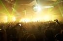 X3-bigcitybeats-DJ-Motiv8-blackeyedpeas-KPaul-DarrenBailie-Ravensburg-231210-seechat_de-_2301.JPG