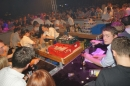 bigcitybeats-DJ-Motiv8-blackeyedpeas-KPaul-DarrenBailie-Ravensburg-231210-seechat_de-.JPG