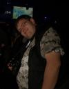 bigcitybeats-DJ-Motiv8-blackeyedpeas-KPaul-DarrenBailie-Ravensburg-231210-seechat_de-1.JPG