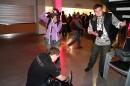 bigcitybeats-DJ-Motiv8-blackeyedpeas-KPaul-DarrenBailie-Ravensburg-231210-seechat_de-3.JPG