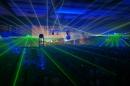 bigcitybeats-DJ-Motiv8-blackeyedpeas-KPaul-DarrenBailie-Ravensburg-231210-seechat_de-_02.JPG