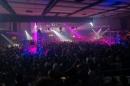 bigcitybeats-DJ-Motiv8-blackeyedpeas-KPaul-DarrenBailie-Ravensburg-231210-seechat_de-_03.JPG