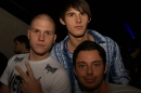 bigcitybeats-DJ-Motiv8-blackeyedpeas-KPaul-DarrenBailie-Ravensburg-231210-seechat_de-_031.JPG