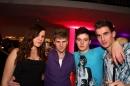 bigcitybeats-DJ-Motiv8-blackeyedpeas-KPaul-DarrenBailie-Ravensburg-231210-seechat_de-_033.JPG
