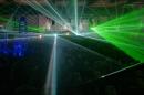 bigcitybeats-DJ-Motiv8-blackeyedpeas-KPaul-DarrenBailie-Ravensburg-231210-seechat_de-_04.JPG