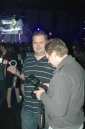 bigcitybeats-DJ-Motiv8-blackeyedpeas-KPaul-DarrenBailie-Ravensburg-231210-seechat_de-_042.jpg