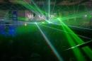 bigcitybeats-DJ-Motiv8-blackeyedpeas-KPaul-DarrenBailie-Ravensburg-231210-seechat_de-_05.JPG