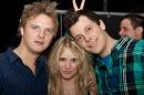 bigcitybeats-DJ-Motiv8-blackeyedpeas-KPaul-DarrenBailie-Ravensburg-231210-seechat_de-_054.jpg