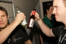 bigcitybeats-DJ-Motiv8-blackeyedpeas-KPaul-DarrenBailie-Ravensburg-231210-seechat_de-_061.JPG