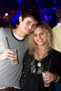 bigcitybeats-DJ-Motiv8-blackeyedpeas-KPaul-DarrenBailie-Ravensburg-231210-seechat_de-_064.jpg
