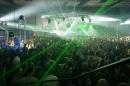 bigcitybeats-DJ-Motiv8-blackeyedpeas-KPaul-DarrenBailie-Ravensburg-231210-seechat_de-_07.JPG