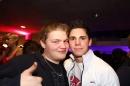 bigcitybeats-DJ-Motiv8-blackeyedpeas-KPaul-DarrenBailie-Ravensburg-231210-seechat_de-_073.JPG