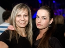 bigcitybeats-DJ-Motiv8-blackeyedpeas-KPaul-DarrenBailie-Ravensburg-231210-seechat_de-_074.jpg