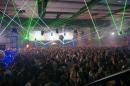 bigcitybeats-DJ-Motiv8-blackeyedpeas-KPaul-DarrenBailie-Ravensburg-231210-seechat_de-_08.JPG