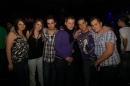 bigcitybeats-DJ-Motiv8-blackeyedpeas-KPaul-DarrenBailie-Ravensburg-231210-seechat_de-_081.JPG
