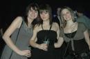 bigcitybeats-DJ-Motiv8-blackeyedpeas-KPaul-DarrenBailie-Ravensburg-231210-seechat_de-_082.jpg