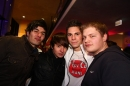bigcitybeats-DJ-Motiv8-blackeyedpeas-KPaul-DarrenBailie-Ravensburg-231210-seechat_de-_083.JPG