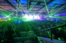 bigcitybeats-DJ-Motiv8-blackeyedpeas-KPaul-DarrenBailie-Ravensburg-231210-seechat_de-_09.JPG