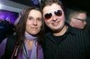 bigcitybeats-DJ-Motiv8-blackeyedpeas-KPaul-DarrenBailie-Ravensburg-231210-seechat_de-_091.JPG