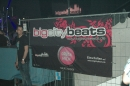 bigcitybeats-DJ-Motiv8-blackeyedpeas-KPaul-DarrenBailie-Ravensburg-231210-seechat_de-_092.jpg
