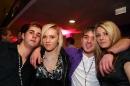bigcitybeats-DJ-Motiv8-blackeyedpeas-KPaul-DarrenBailie-Ravensburg-231210-seechat_de-_093.JPG