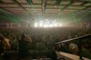 bigcitybeats-DJ-Motiv8-blackeyedpeas-KPaul-DarrenBailie-Ravensburg-231210-seechat_de-_10.JPG