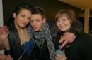 bigcitybeats-DJ-Motiv8-blackeyedpeas-KPaul-DarrenBailie-Ravensburg-231210-seechat_de-_100.JPG