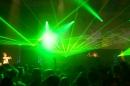 bigcitybeats-DJ-Motiv8-blackeyedpeas-KPaul-DarrenBailie-Ravensburg-231210-seechat_de-_1001.JPG