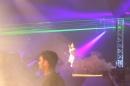 bigcitybeats-DJ-Motiv8-blackeyedpeas-KPaul-DarrenBailie-Ravensburg-231210-seechat_de-_1002.JPG