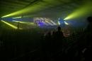 bigcitybeats-DJ-Motiv8-blackeyedpeas-KPaul-DarrenBailie-Ravensburg-231210-seechat_de-_101.JPG