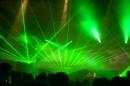 bigcitybeats-DJ-Motiv8-blackeyedpeas-KPaul-DarrenBailie-Ravensburg-231210-seechat_de-_1011.JPG