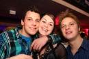 bigcitybeats-DJ-Motiv8-blackeyedpeas-KPaul-DarrenBailie-Ravensburg-231210-seechat_de-_1012.JPG