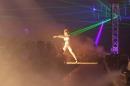 bigcitybeats-DJ-Motiv8-blackeyedpeas-KPaul-DarrenBailie-Ravensburg-231210-seechat_de-_1013.JPG