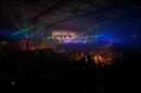 bigcitybeats-DJ-Motiv8-blackeyedpeas-KPaul-DarrenBailie-Ravensburg-231210-seechat_de-_102.JPG