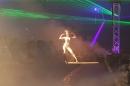 bigcitybeats-DJ-Motiv8-blackeyedpeas-KPaul-DarrenBailie-Ravensburg-231210-seechat_de-_1022.JPG