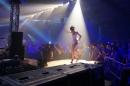 bigcitybeats-DJ-Motiv8-blackeyedpeas-KPaul-DarrenBailie-Ravensburg-231210-seechat_de-_103.JPG