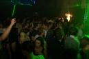 bigcitybeats-DJ-Motiv8-blackeyedpeas-KPaul-DarrenBailie-Ravensburg-231210-seechat_de-_1031.JPG