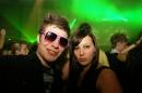 bigcitybeats-DJ-Motiv8-blackeyedpeas-KPaul-DarrenBailie-Ravensburg-231210-seechat_de-_1041.JPG