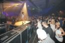 bigcitybeats-DJ-Motiv8-blackeyedpeas-KPaul-DarrenBailie-Ravensburg-231210-seechat_de-_105.JPG