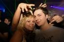 bigcitybeats-DJ-Motiv8-blackeyedpeas-KPaul-DarrenBailie-Ravensburg-231210-seechat_de-_1051.JPG