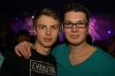bigcitybeats-DJ-Motiv8-blackeyedpeas-KPaul-DarrenBailie-Ravensburg-231210-seechat_de-_106.JPG