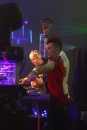 bigcitybeats-DJ-Motiv8-blackeyedpeas-KPaul-DarrenBailie-Ravensburg-231210-seechat_de-_1061.JPG