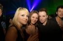 bigcitybeats-DJ-Motiv8-blackeyedpeas-KPaul-DarrenBailie-Ravensburg-231210-seechat_de-_107.JPG