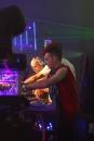 bigcitybeats-DJ-Motiv8-blackeyedpeas-KPaul-DarrenBailie-Ravensburg-231210-seechat_de-_1071.JPG