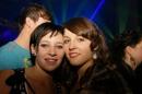 bigcitybeats-DJ-Motiv8-blackeyedpeas-KPaul-DarrenBailie-Ravensburg-231210-seechat_de-_108.JPG