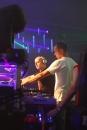 bigcitybeats-DJ-Motiv8-blackeyedpeas-KPaul-DarrenBailie-Ravensburg-231210-seechat_de-_1081.JPG