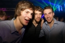 bigcitybeats-DJ-Motiv8-blackeyedpeas-KPaul-DarrenBailie-Ravensburg-231210-seechat_de-_109.JPG