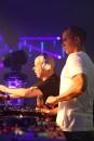 bigcitybeats-DJ-Motiv8-blackeyedpeas-KPaul-DarrenBailie-Ravensburg-231210-seechat_de-_1091.JPG