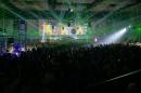 bigcitybeats-DJ-Motiv8-blackeyedpeas-KPaul-DarrenBailie-Ravensburg-231210-seechat_de-_11.JPG