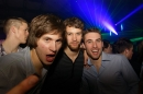 bigcitybeats-DJ-Motiv8-blackeyedpeas-KPaul-DarrenBailie-Ravensburg-231210-seechat_de-_110.JPG